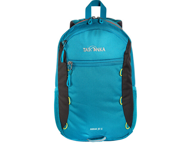 Tatonka Audax 12 Backpack Children blue at Bikester.co.uk caae0faa38137